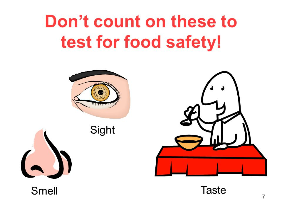 38 1 out of 4 hamburgers turns brown before it has been cooked to a safe internal temperature Source: United States Department of Agriculture/Food Safety & Inspection Service http://www.pueblo.gsa.gov/cic_text/food/therm/researchfs.htmhttp://www.pueblo.gsa.gov/cic_text/food/therm/researchfs.htm