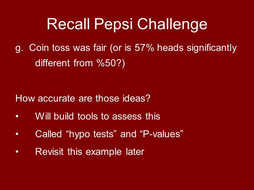 High School Algebra Recall Main Idea.Rules for solving equations??.