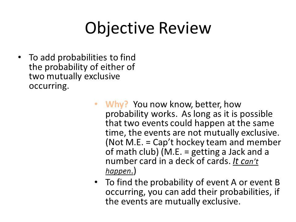 Independent Practice Complete problems 4-8 Copy original problem first.