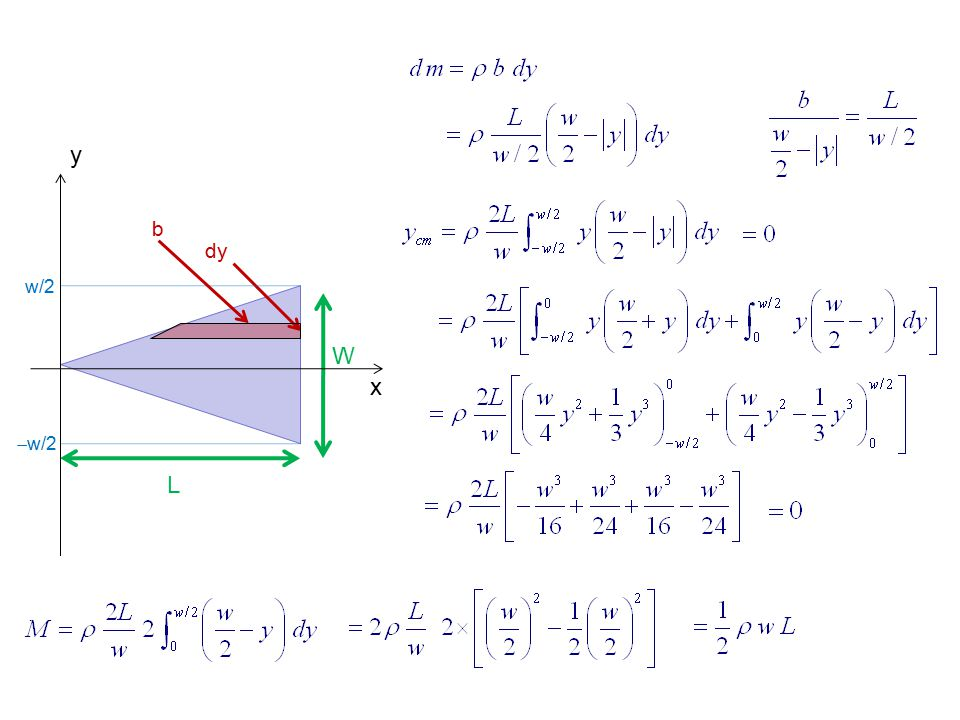 Example 9.9.Ballistic Pendulum The ballistic pendulum measures the speeds of fast-moving objects.