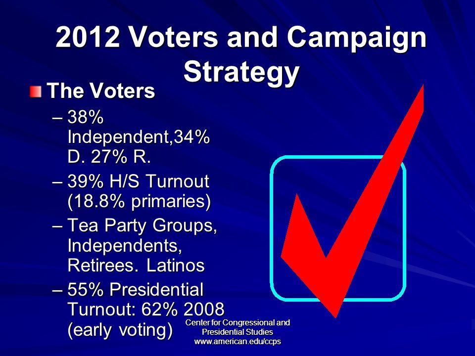 Senate Elections 2012 53-47 to 54-46.
