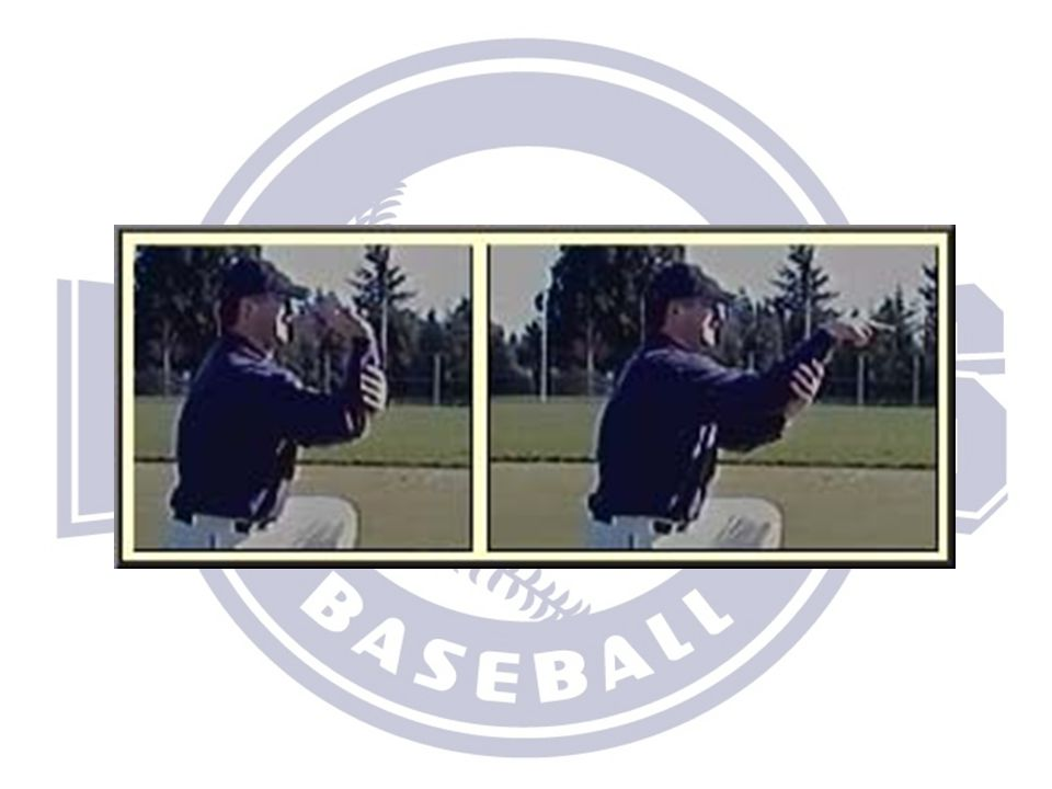 Correcting Mistakes Throwing Too High Releasing the ball too early.
