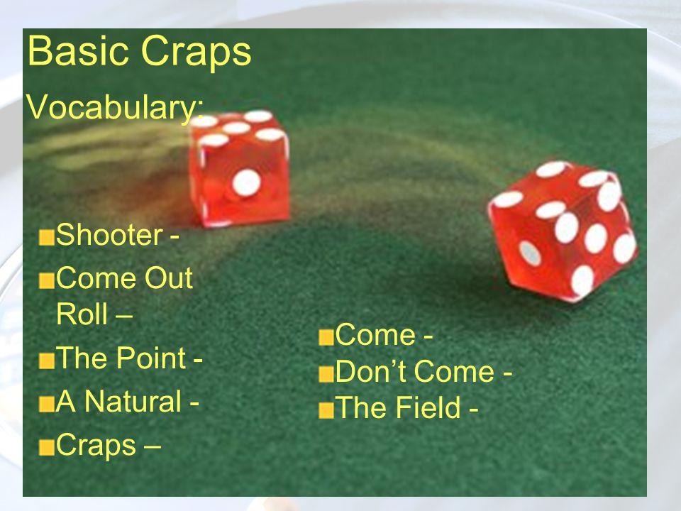Poker ases vs escalera real