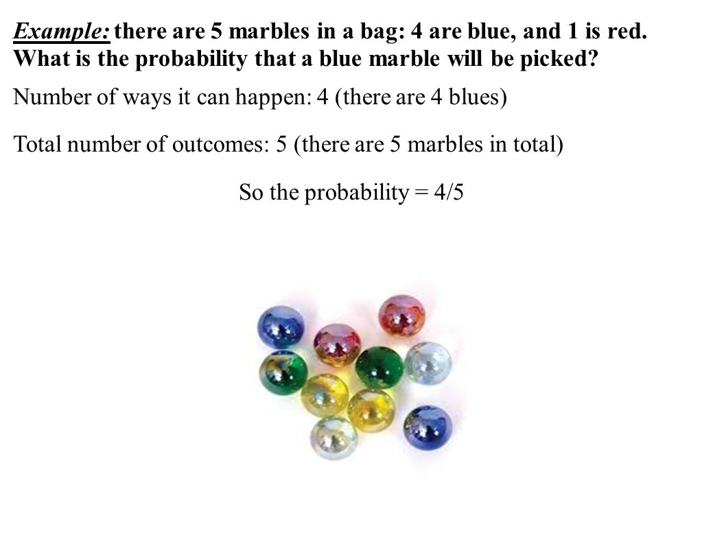 Explanation using Conditional Probability Assuming that you have picked door No.1, there are 3 cases: