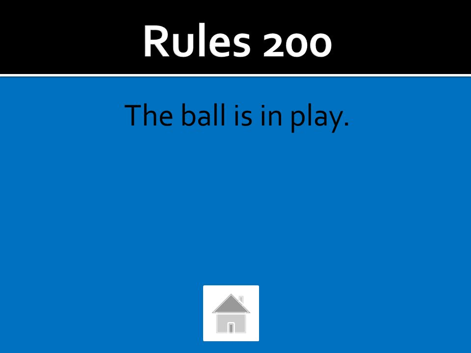 The ball hits the frame of your racquet and goes in. What is the ruling?