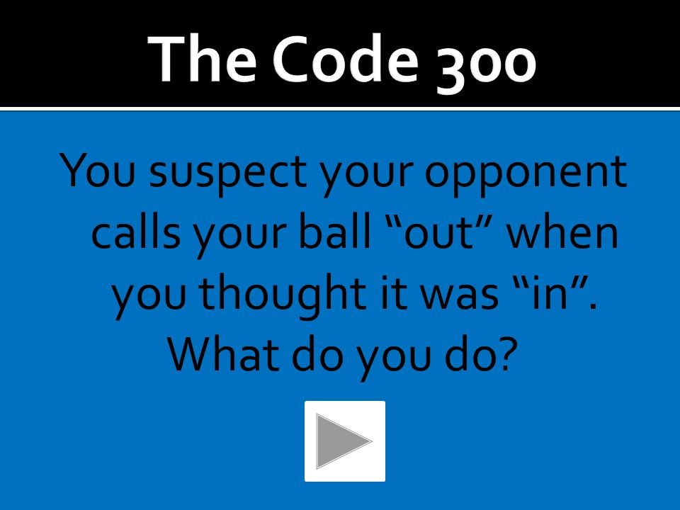 Any time a ball, person, or another object (that is out of your control), enters your court and distracts you AND the point has not concluded.