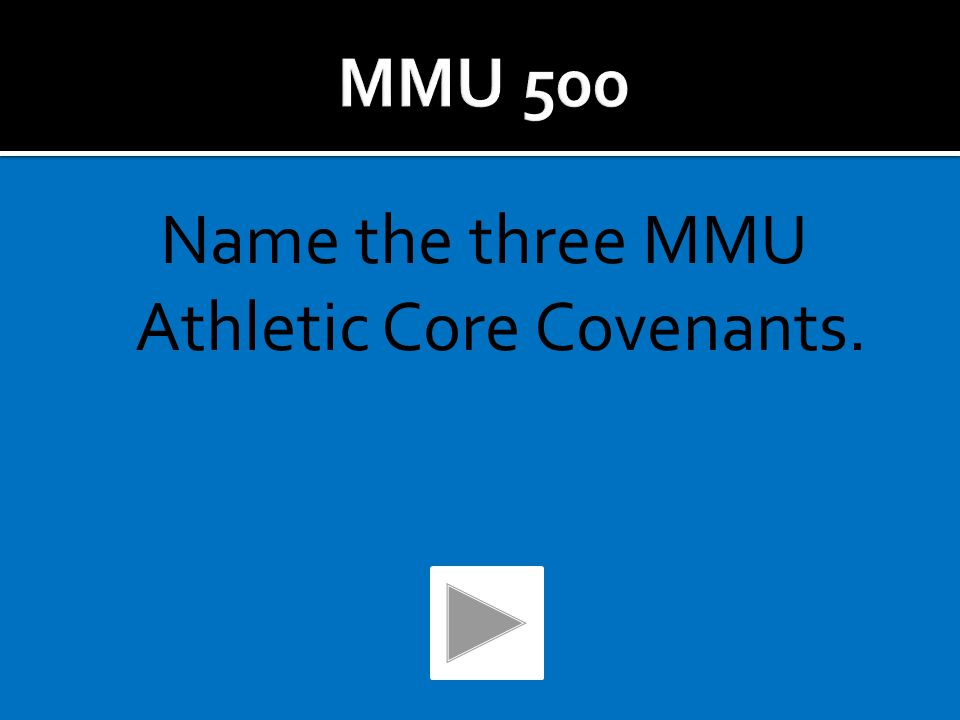 The MMU Athletic Web Site: http://www.mmu.k12.vt.us/athleti cs/athleticforms/athleticforms.ht ml