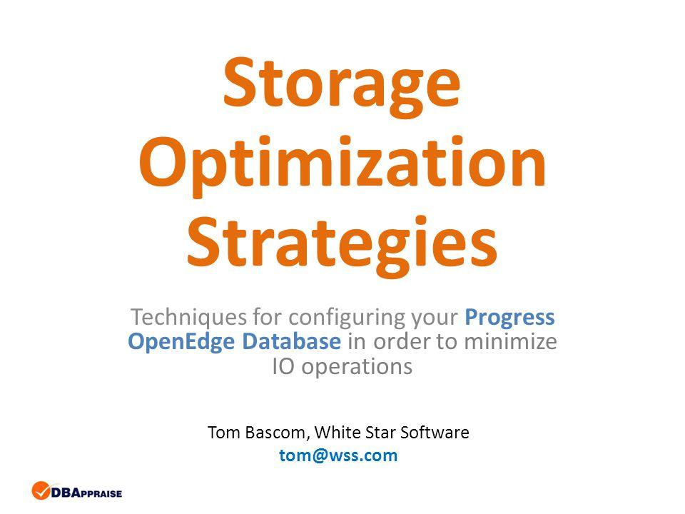 22 Fragmentation, Create & Toss Summary
