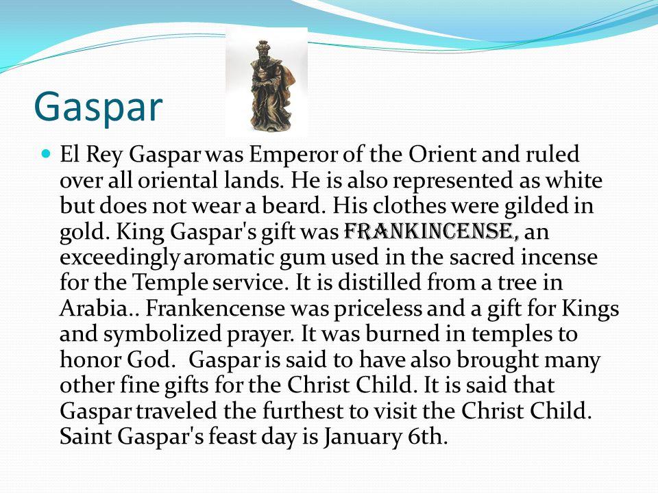 Baltazar El Rey Baltazar was a Nubian King and ruler of Ethiopia.