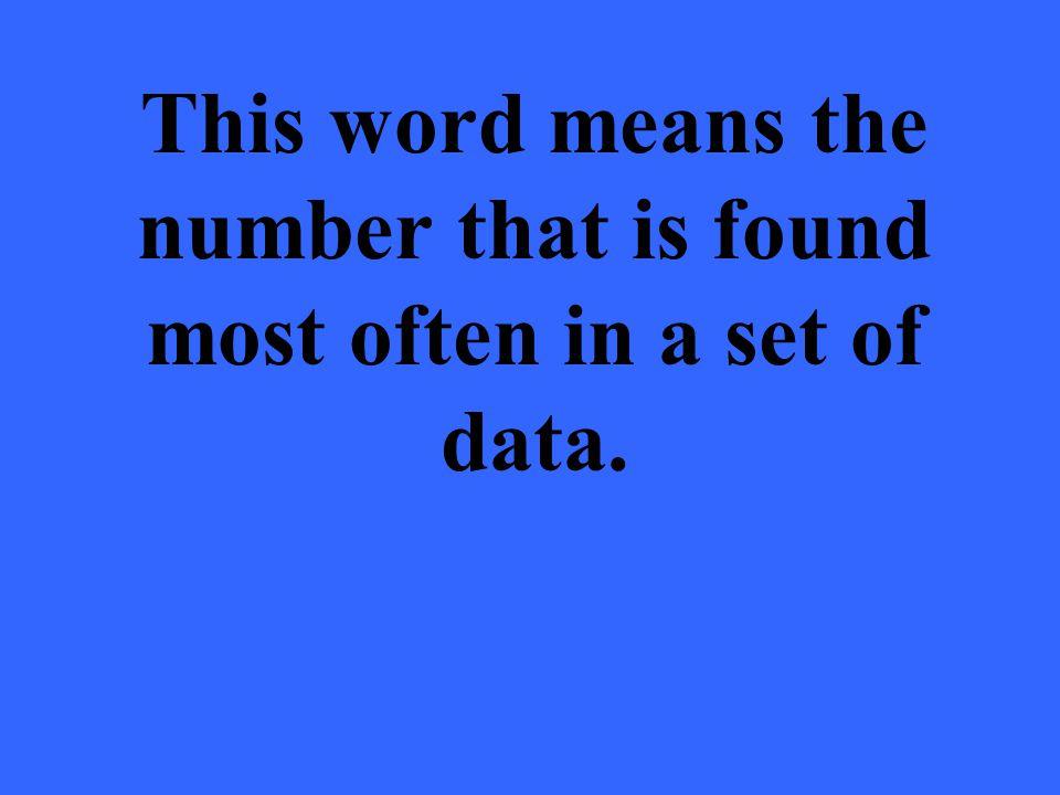 What is 3000 pounds? Explanation: Since 1 ton = 2000 pounds, 1 ½ tons = 3000 pounds.