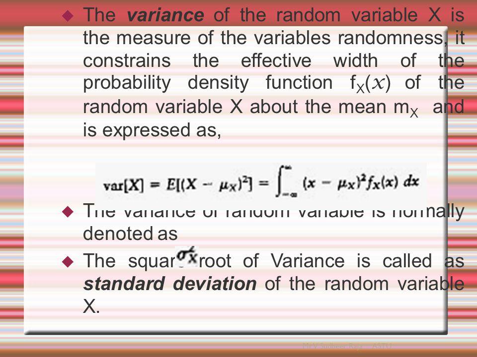 Random Processes  Description of Random Processes  Stationary and ergodicty  Autocorrelation of Random Processes  Cross-correlation of Random Processes