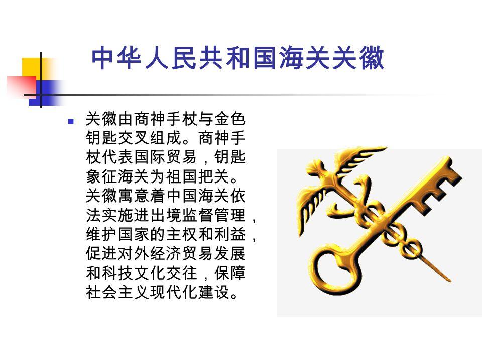 广东省省级精品课程 国 际 贸 易 Chapter 8: Tariff 第八章 关 税 广东外语外贸大学国际经贸学院 何元贵 教授
