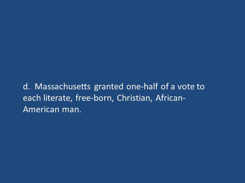 13.What did Vice President John C. Calhoun argue regarding the Tariff of Abominations.