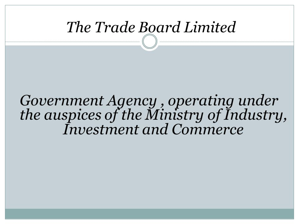 WTO ROO Agreement Requirements  WTO members must ensure that their rules of origin are transparent  that they do not have restricting, distorting or disruptive effects on international trade  that they are administered in a consistent, uniform, impartial and reasonable manner  that they are based on a positive standard
