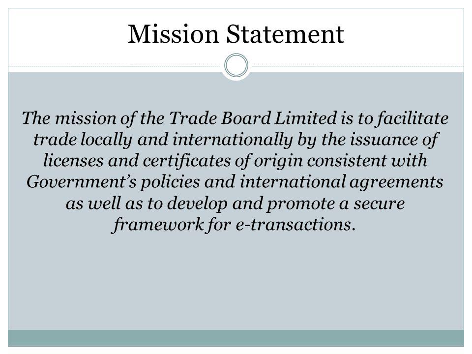 Certificates of Origin What is a Certificate of Origin.