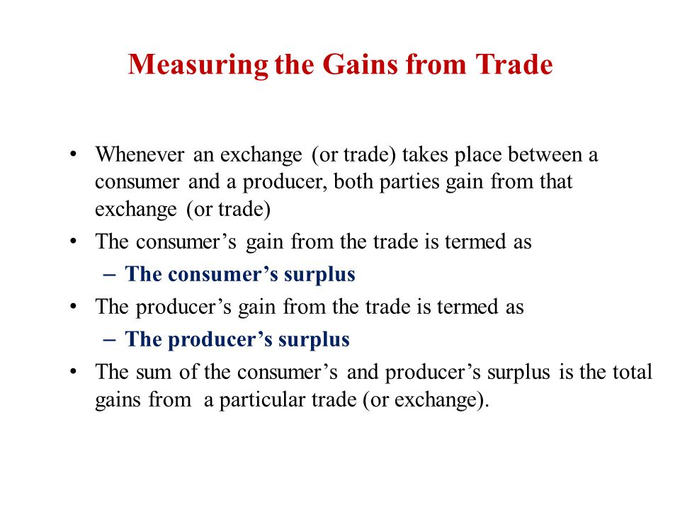Policies That Shift Demand Curves Sales Tax Collected from the Consumers Sales Tax A new sales tax causes the price that consumers pay to rise and the price that firms receive to fall.