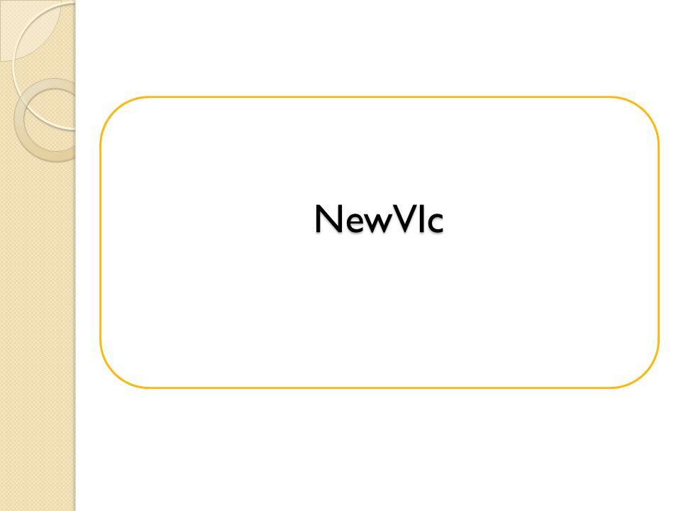 NewVIc
