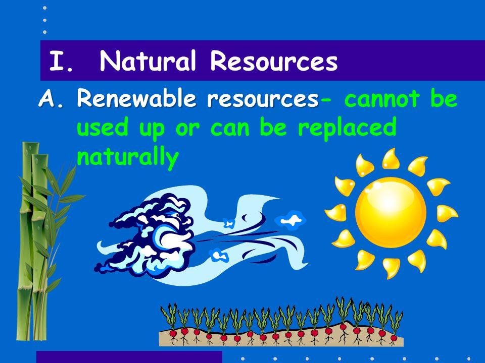 http://www.mrvanduyne.com/jackson/html/tariff.htm