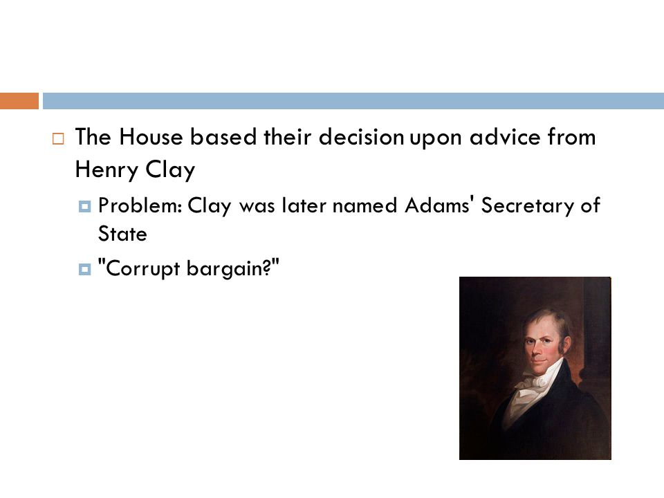 Jackson Takes Charge  Jackson was a common man  Thus he wanted to change how the national gov t functions, it favored the rich and he wanted to make it simple  Did not utilize his cabinet, rather he took advice from his friends  this group of friends became known as the Kitchen Cabinet
