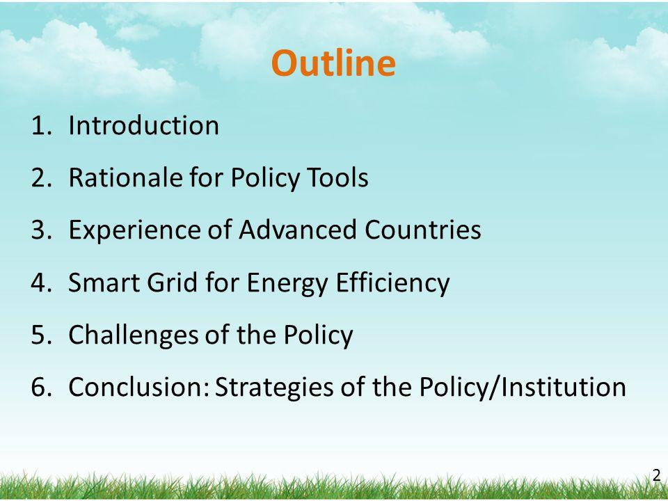 6.1.1 Government Key Agenda: Institutional/Legal Up-Date DR (eg.