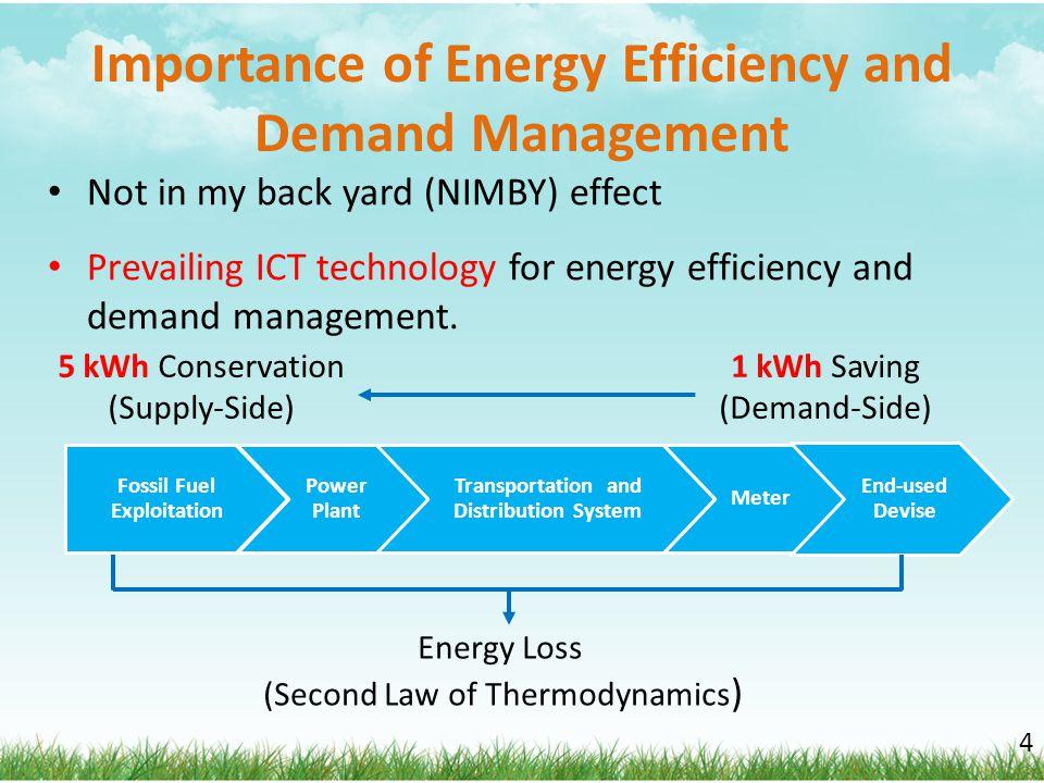 6.1.3 Enterprise's Key Agenda International Standards for energy efficiency management:  CO 2 Management System: ISO14064 → basic requirement in EU ETS (Emission Trade System)  Energy Management System: ISO50001 45