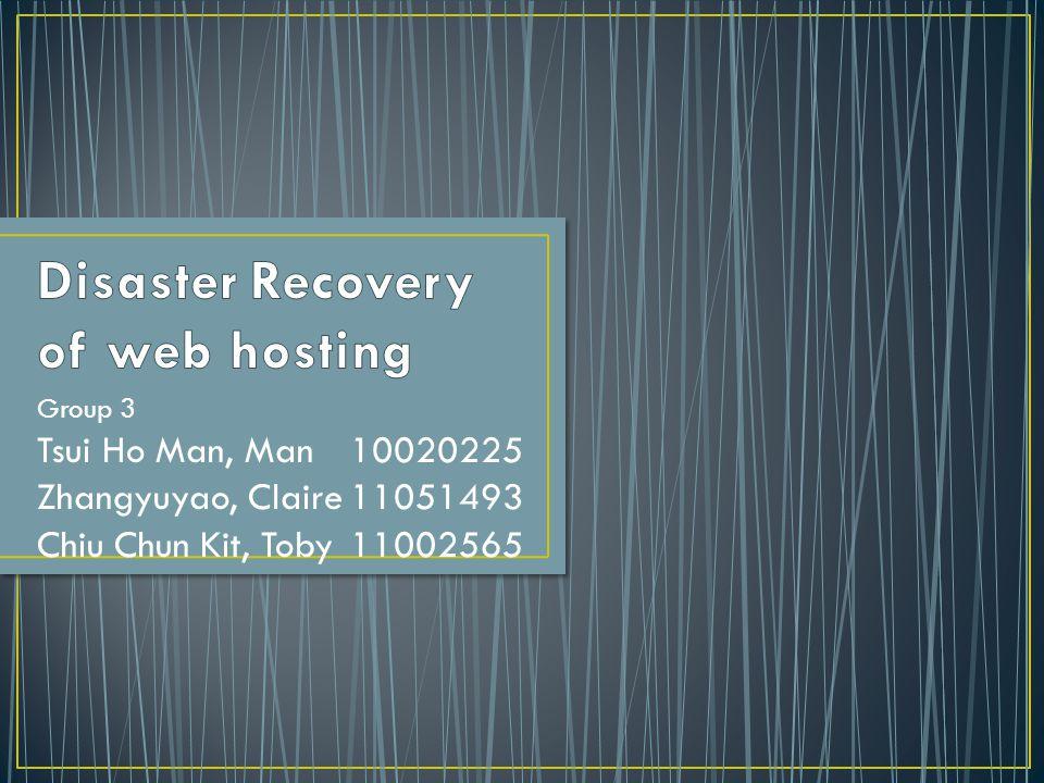 Free hosting Shared(virtual) hosting Collocated Hosting Dedicated Hosting