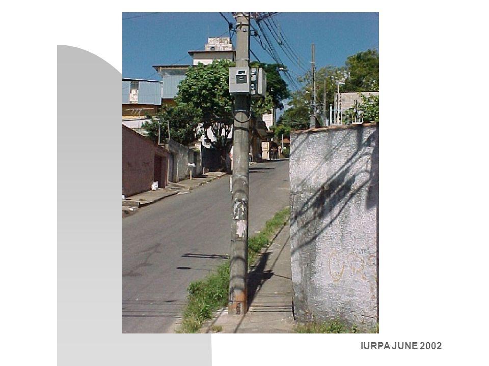 IURPA JUNE 2002