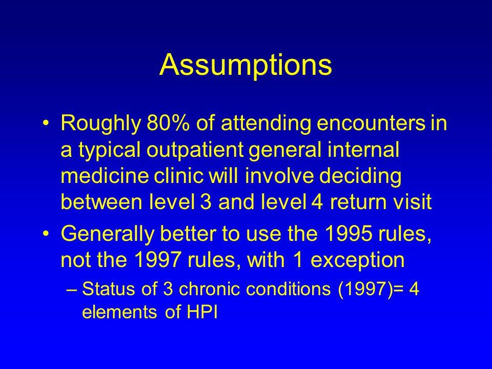 Chronic Disease Return #3 Problem List/Medication List- See 1/9/04 dictation, except metformin is now 1 gm bid.