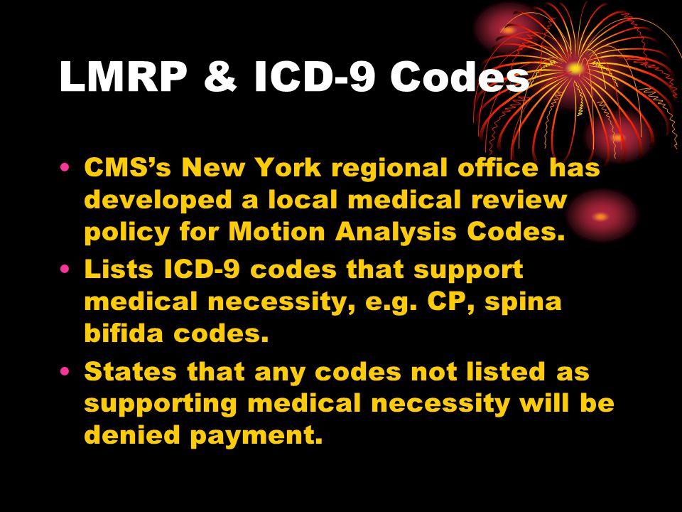 Facility vs Non-Facility Reimbursement Facility = CMS approved facility Hospital Comprehensive OP Rehab.