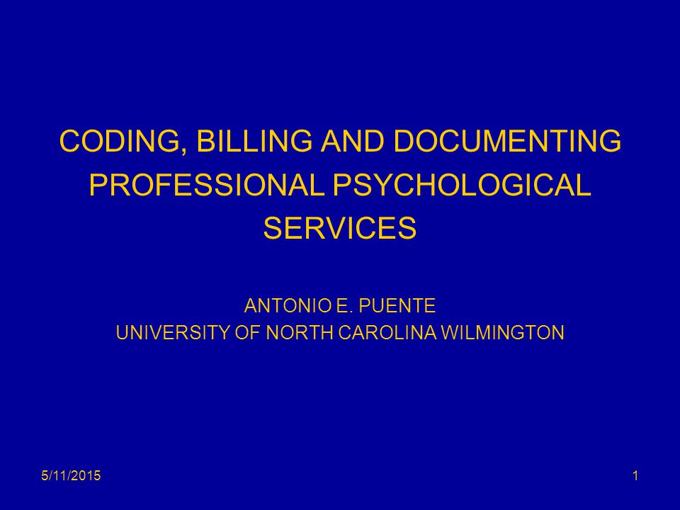 5/11/2015 Fraud: Types 26 Different Kinds of Fraud Types Psychological Services Have Been Identified as Problematic 142