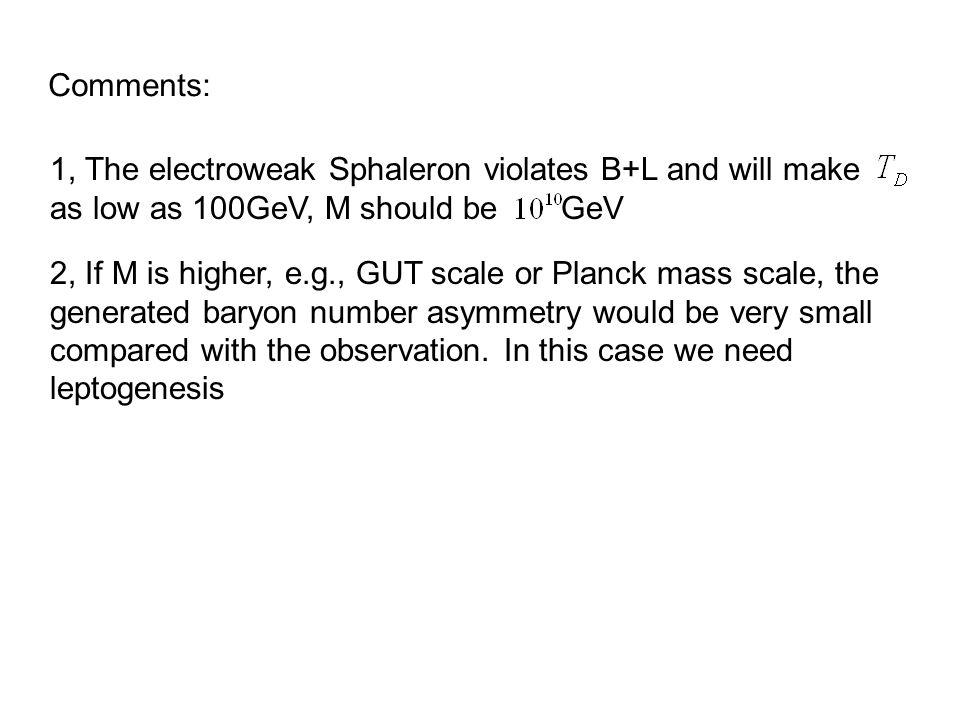 ScalarTensorr=0.22 Challinor & Peiris (2009) TB, EB vanish in standard LCDM model