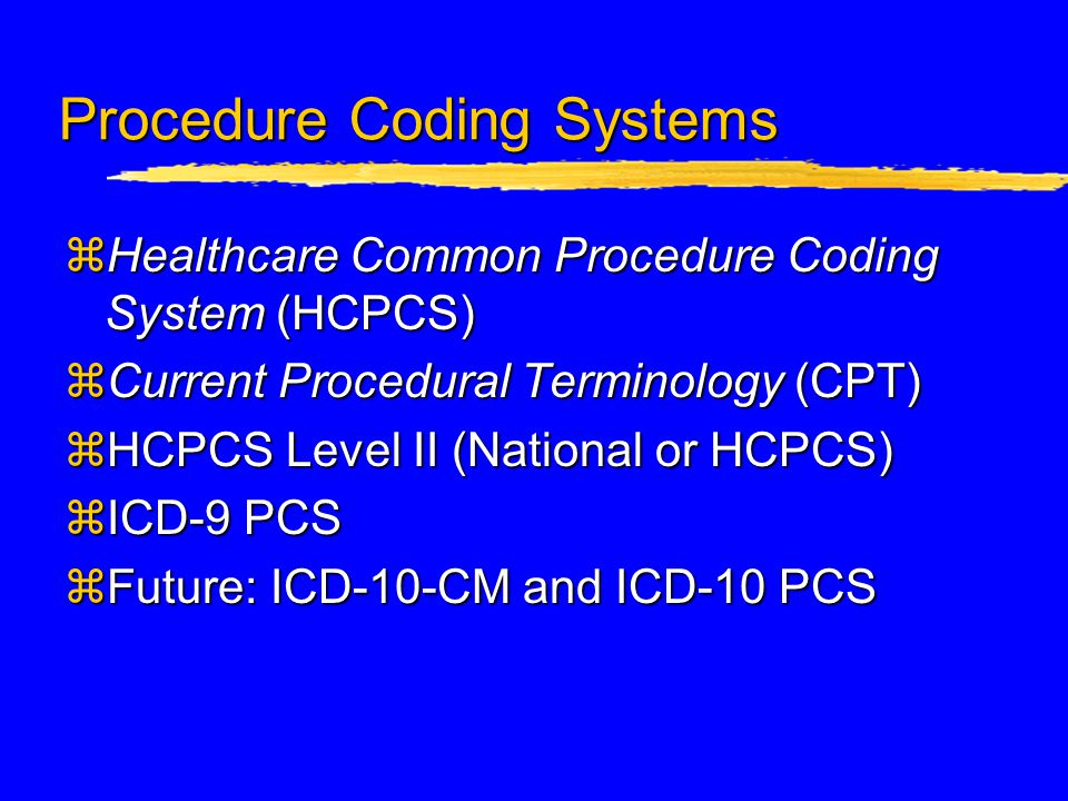 Outpatient Disease Coding zCondition that is chiefly responsible for the patient's visit is the primary diagnosis.