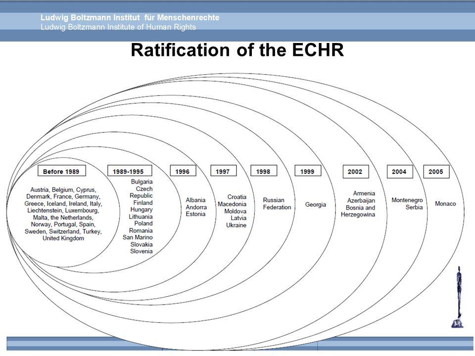 ECHR 1950/53: ETS No.
