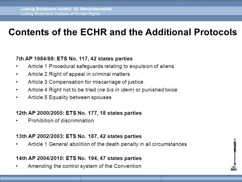 Pending allocated cases Source: CoE