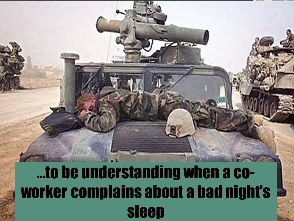Operation Enduring Freedom (OEF) Operation Iraqi Freedom (OIF) Nanette Waller, MSW OEF/OIF Program Director Jack C Montgomery VA Hospital Muskogee, OK 74401 918-577-4150