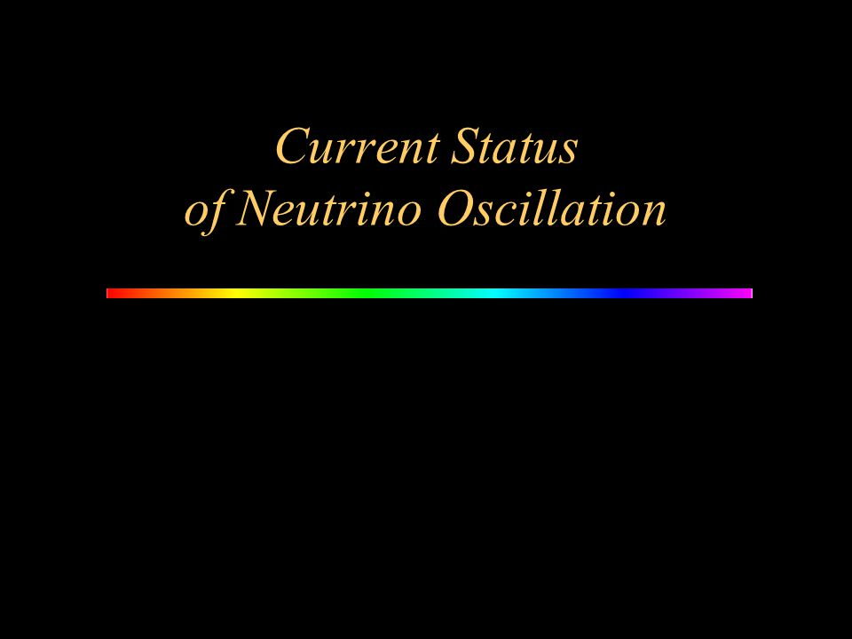 LBNLnu Hitoshi Murayama3 Outline Introduction Current Status of Neutrino Oscillation Main Scientific Questions Majorana vs Dirac The last mixing angle and CP violation Conclusion