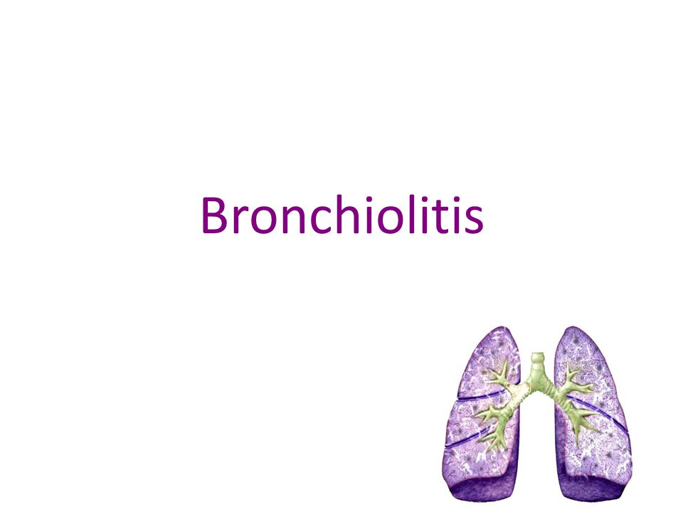 Asthma No active CPT is child is wheezing or has a silent chest CPT can exacerbate bronchospasm Inhalation therapy Dyspnoea management May be indicated if child is ventilated or a secondary lung infection developed