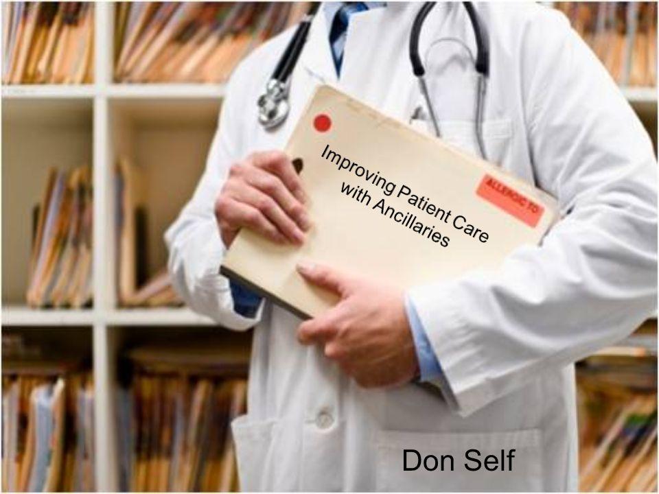 Don Self