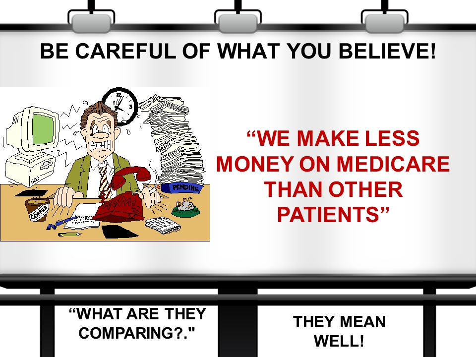 ARE YOUR Medicare PATIENTS SUFFERING MALAISE & DEPRESSION BECAUSE THEIR ANS IS OUT OF BALANCE.