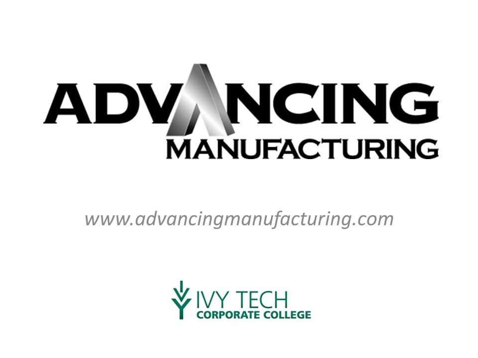 www.advancingmanufacturing.com
