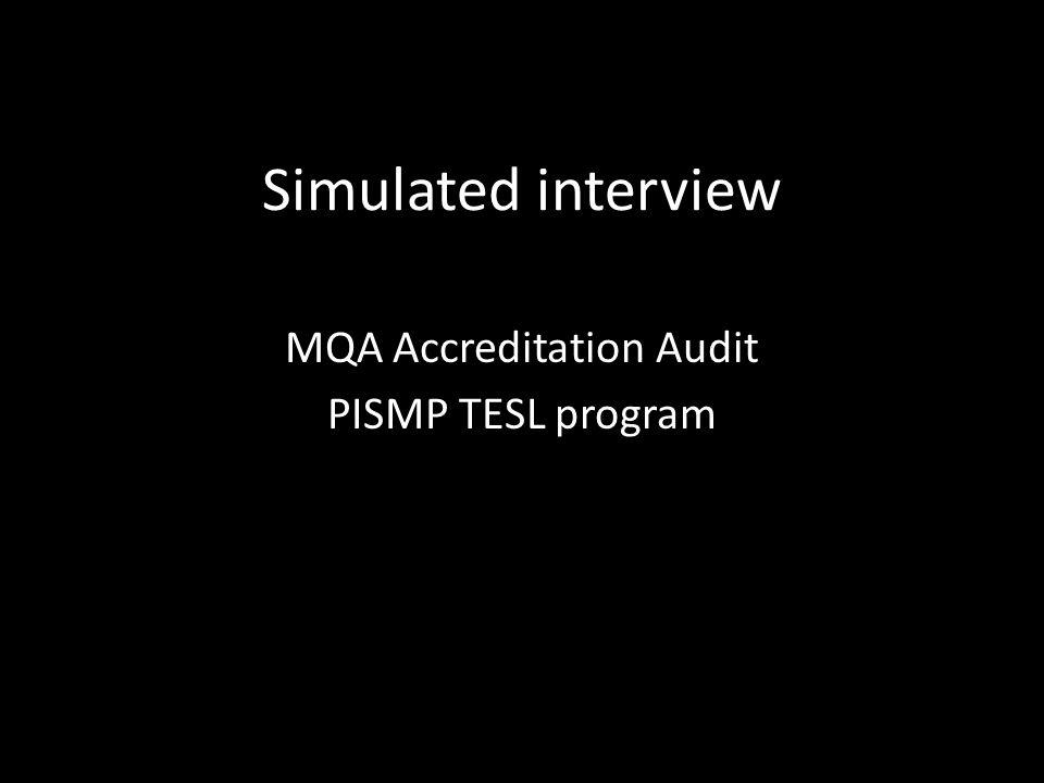 CPT/APTIS 1.What is your best achievement in the CPT/APTIS.