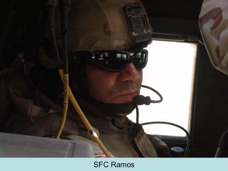 SFC Ramos