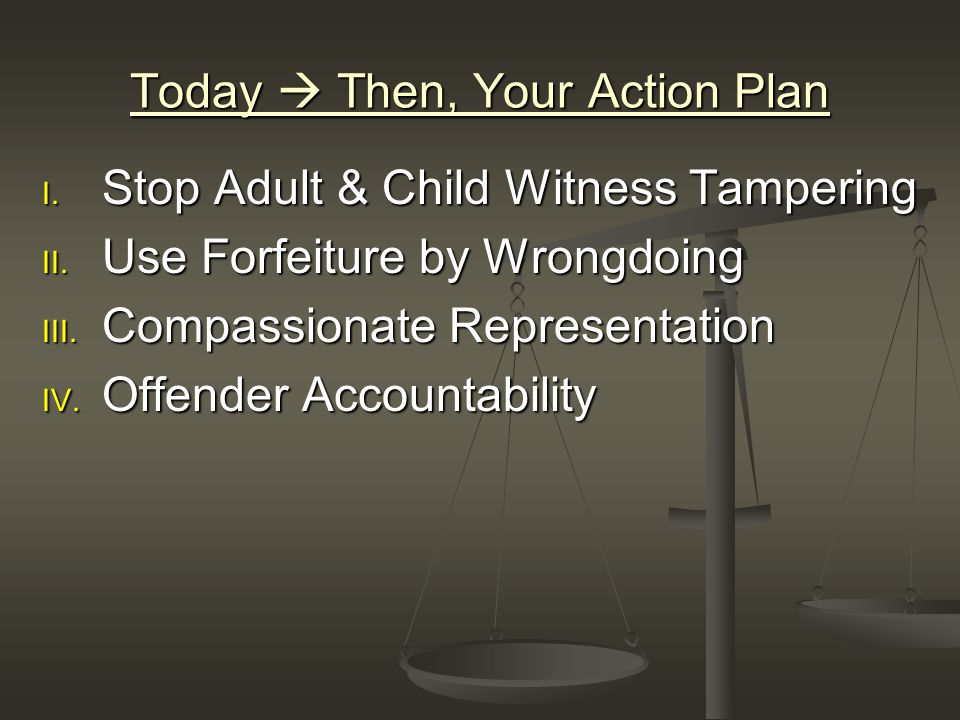 State's law re: prior bad acts: People v.