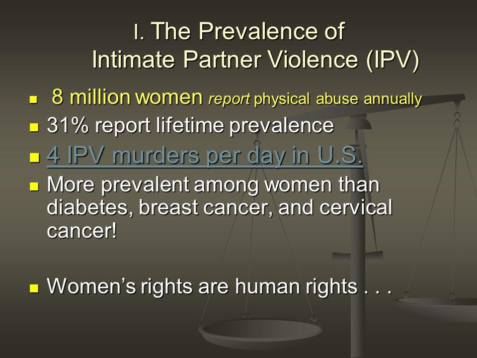 Amnesty International Report, 2008 U.S.