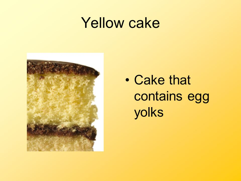 Full of or covered with butter 1. perfect 2. buttery 3. yellow cake Buttery is correct!
