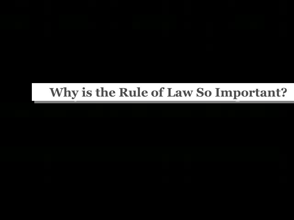  You have the right to appeal your case to a higher court if you are unhappy with the ruling (This can be compared to instant replay)  Judges are currently subject to discipline for misconduct by the Commission on Judicial Performance What To Do If You Disagree With a Judge's Decision or Behavior