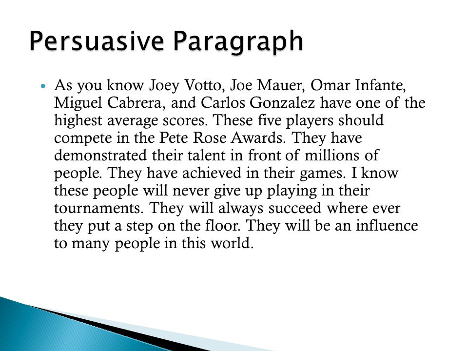 As you know Joey Votto, Joe Mauer, Omar Infante, Miguel Cabrera, and Carlos Gonzalez have one of the highest average scores.