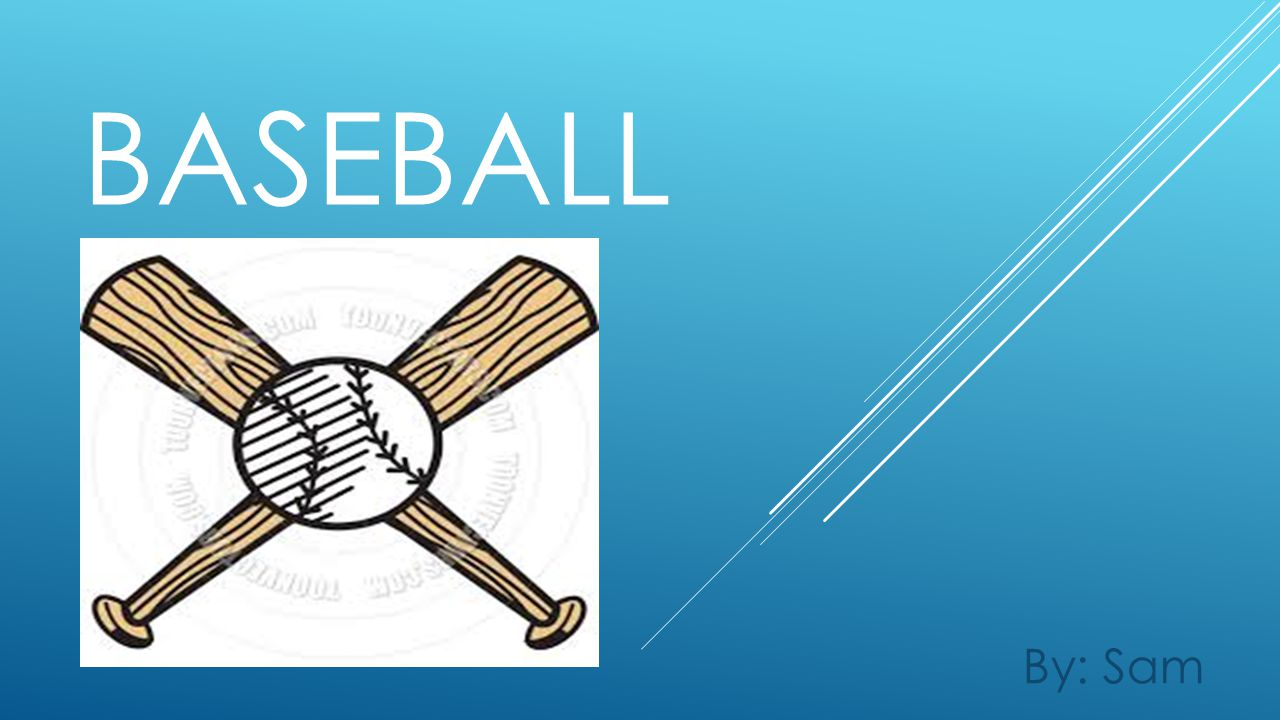 RULES OF BASEBALL #1.A player can t remove his helmet while at bat or running the bases.