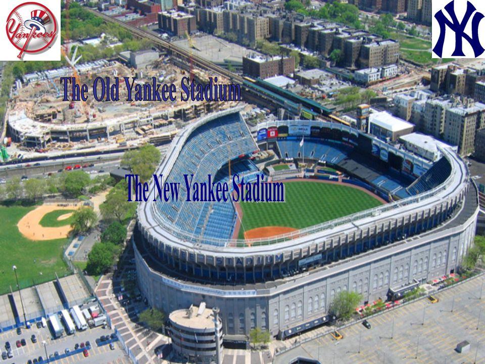 The Baseball Diamond three bases and a home plate