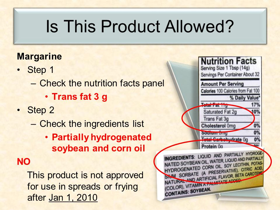 partially-hydrogenated-soybean-oil-trans-fat-redhead